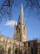 Spire of Chesterfield.jpg