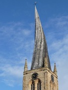 THE CROOKED SPIRE - Chesterfield.jpg